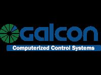 marcas-Galcon