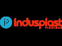 marcas-Indusplast