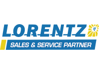 marcas-Lorentz