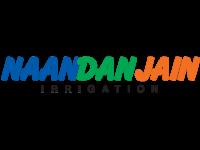marcas-NaanDanJain