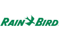 marcas-RainBird