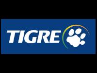 marcas-Tigre