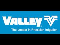 marcas-Valley